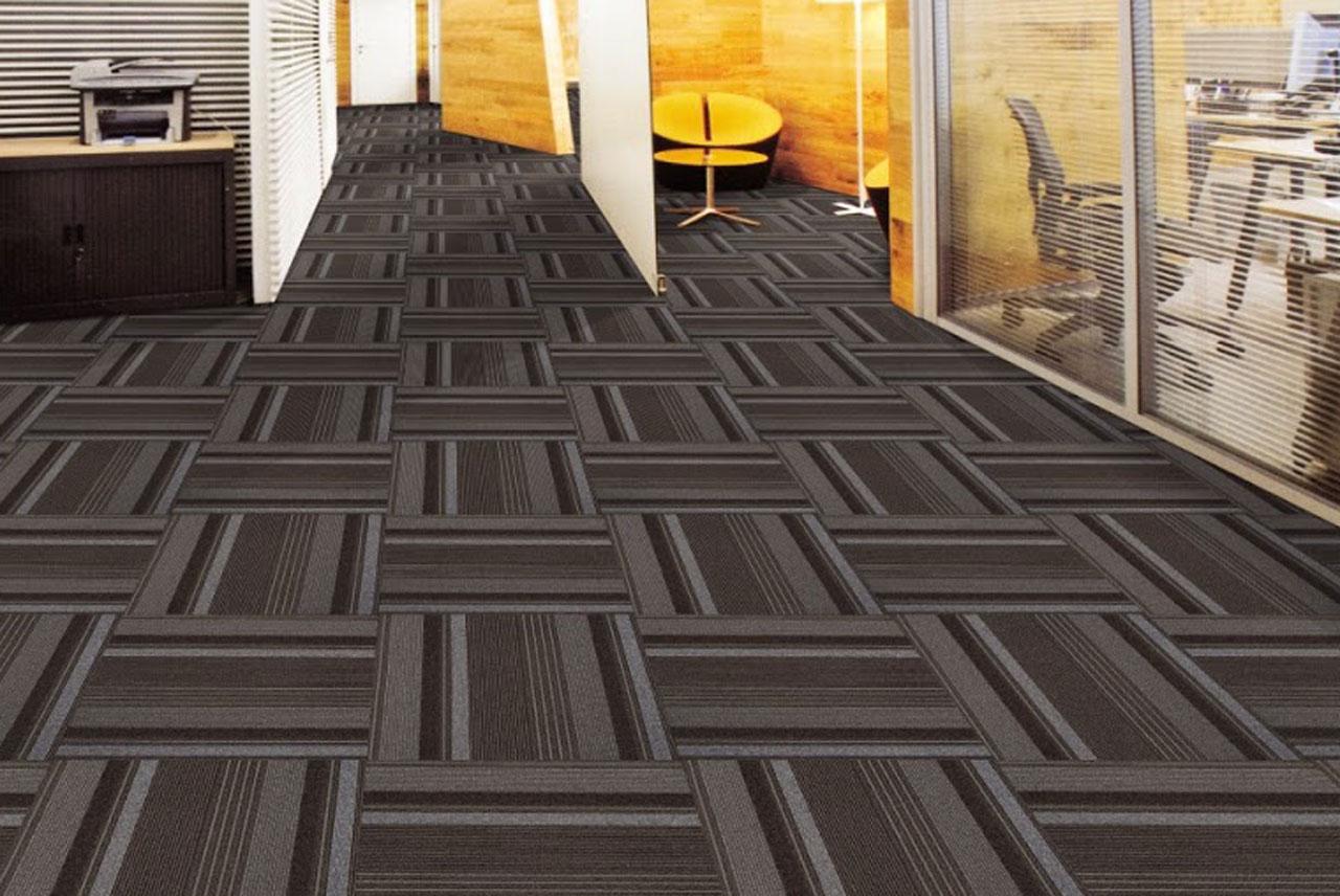 alfombras modulares para oficinas medidas de cajones de